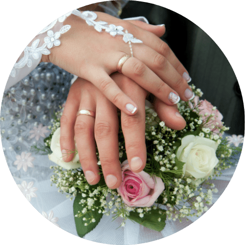 Silverworks - Forge your own wedding ring