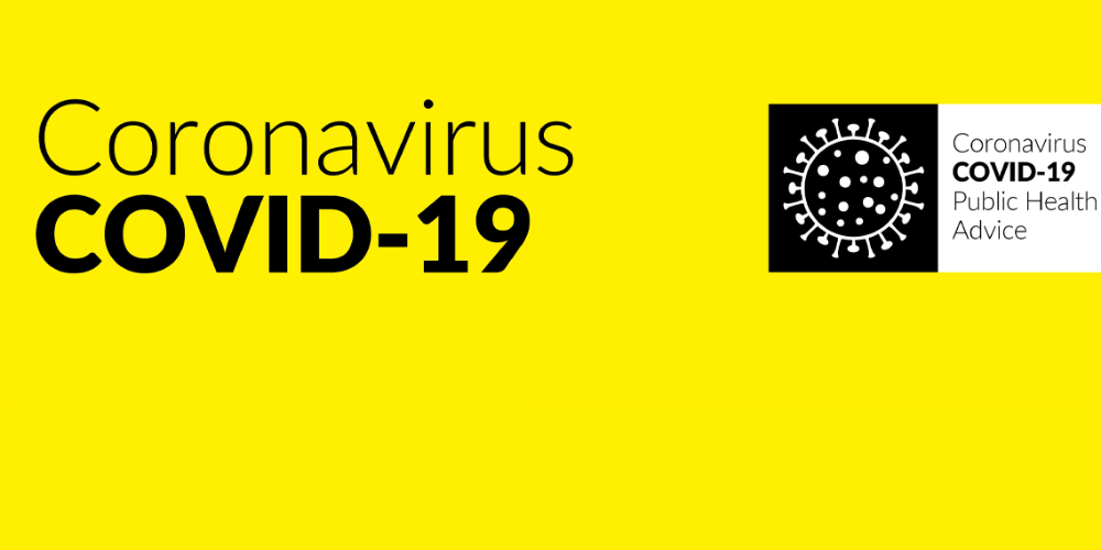 Silverworks - Covid 19 update
